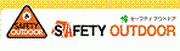 SAFETY OUTDOOR
